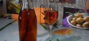 Коньяк по латгальски рецепт из самогона