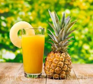 Рецепты настоек самогона на ананасе