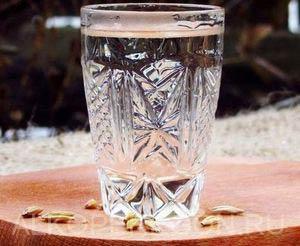 Самогон из ячменя – как получить вкус элитного виски