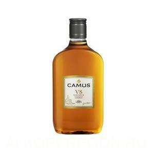 "марка коньяка Camus VS ""Elegance"""