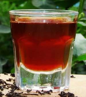Самогон на иван-чае – рецепты приготовления
