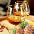 Домашние рецепты настоек из кедровых орехов