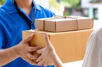 Отслеживание посылки – важные особенности, нюансы, которые следует учитывать во время процедуры