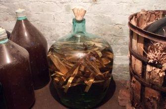 Два популярных способа приготовления виски из самогона