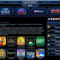Описание игрового автомата «Deuces Wild» клуба Вулкан